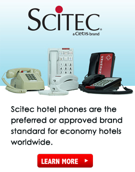 Scitech Phones
